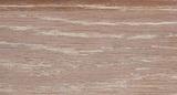 Плинтус шпон 016 Ясень Барокко DL Profiles-Италия (75 мм*16 мм*2400 мм)