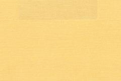 Жаккард Muare 028 Caramel (Муаре Карамель)
