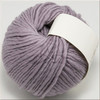 Softest Merino Wool Rowan