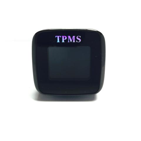 Система контроля давления в шинах TPMS (внутренний датчик)