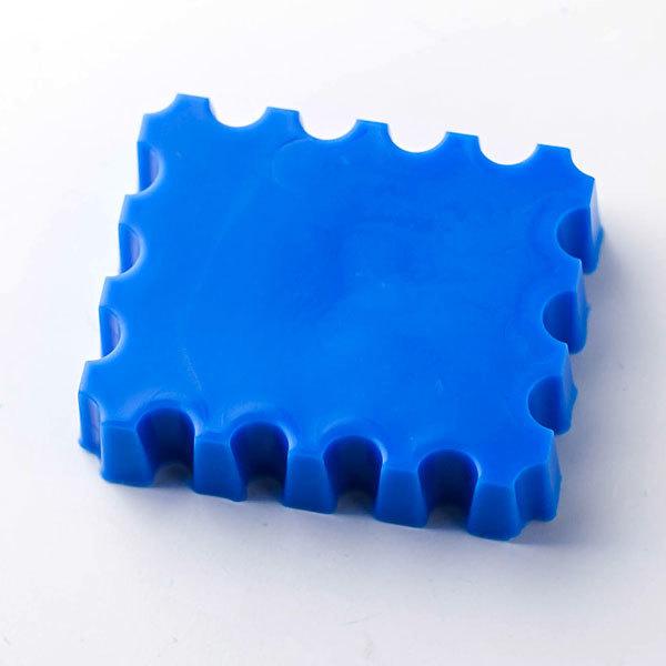 Форма для мыла Марка
