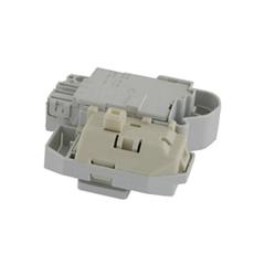 Устройство блокировки люка (УБЛ) стиральной машины БОШ 627046, 623782