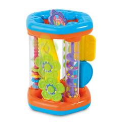 Hap-p-kid Развивающая игрушка Little Learner