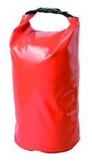 Гермомешок AceCamp Nylon Dry Pack - L