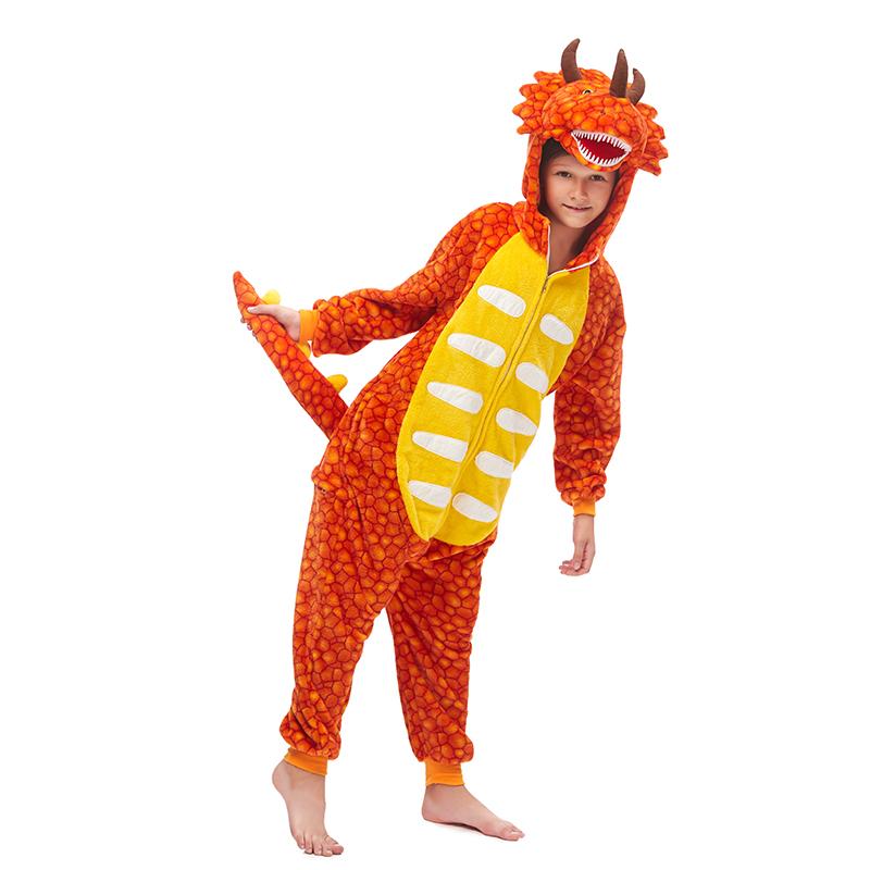 Пижамы для детей Трицератопс оранжевый детский Hd2cc0b1cc438419fa87ebb246348fd75R.jpg