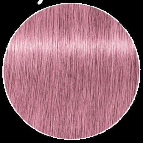 Schwarzkopf Igora Royal Pearlescence 9,5-89 Светлый блондин пастельный коралл
