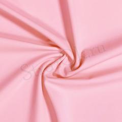 Купить оптом светло-розовый Light Rose бифлекс в Москве в магазине
