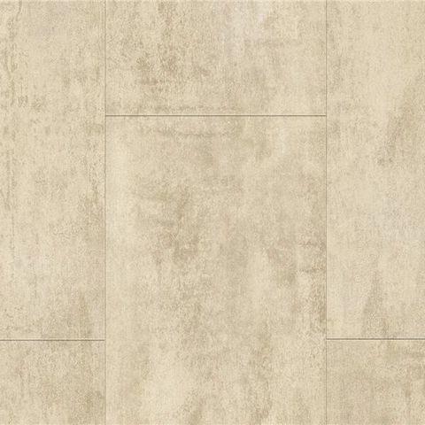 Виниловая плитка ПВХ Pergo Optimum Click Tile V3120 Травертин кремовый 40046