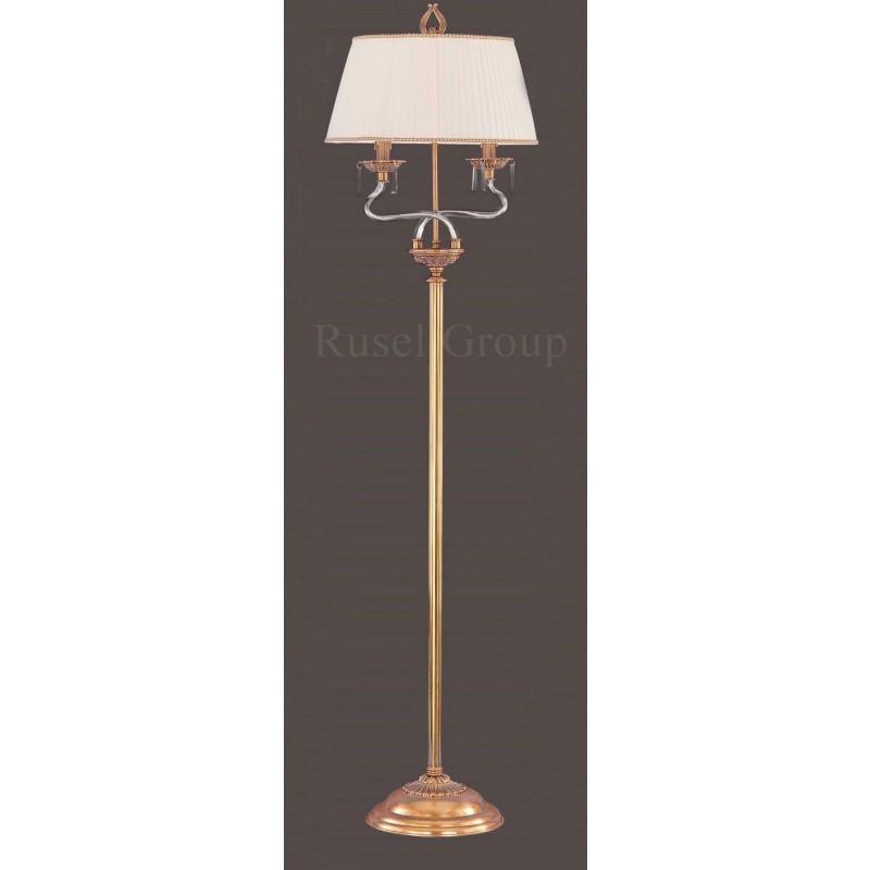 Напольный светильник Creval Artemis 743Y