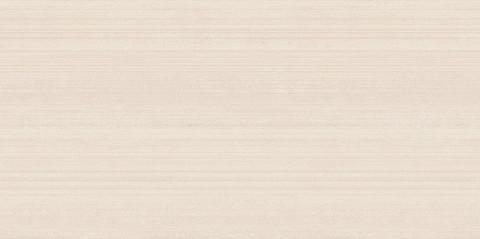 Плитка настенная   Emilia Beige   WT9EML11 500х249