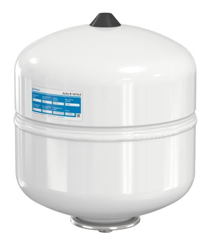 Flamco Airfix R 12 расширительный бак для водоснабжения (FL 24349RU)
