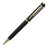 Pierre Cardin Gamme - Black СT, шариковая ручка, M