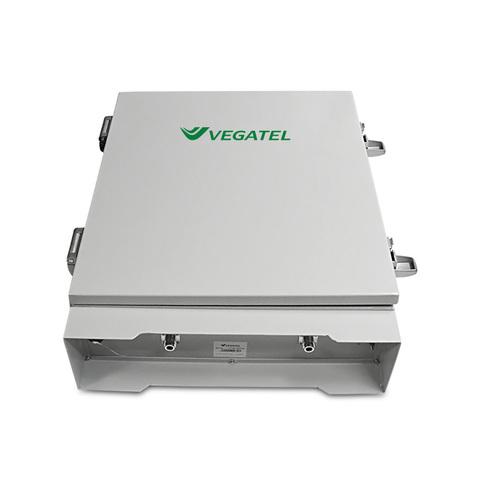 Репитер Vegatel VT3-1800/2100/2600 (цифровой)