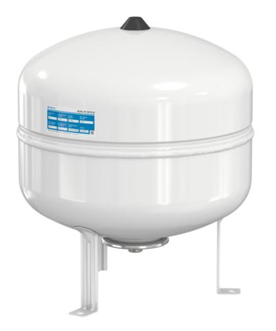 Flamco Airfix R 50 расширительный бак для водоснабжения (FL 24749RU)