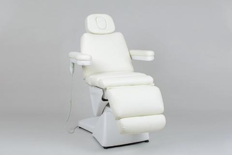 Косметологическое кресло SD-3878, 5 моторов