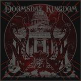 The Doomsday Kingdom / The Doomsday Kingdom (RU)(CD)