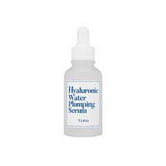 Сыворотка TIAM Hyaluronic Water Plumping Serum 40ml
