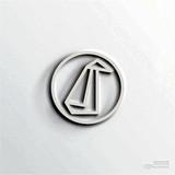 GoGo Penguin / GoGo Penguin (CD)
