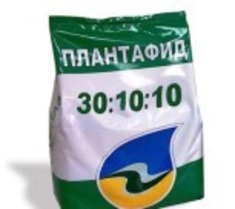 Плантафид 30.10.10