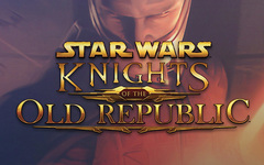 Star Wars : Knights of the Old Republic (для ПК, цифровой ключ)