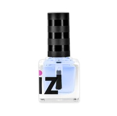 Izabelle Hammon UV Top Coat/14 ml