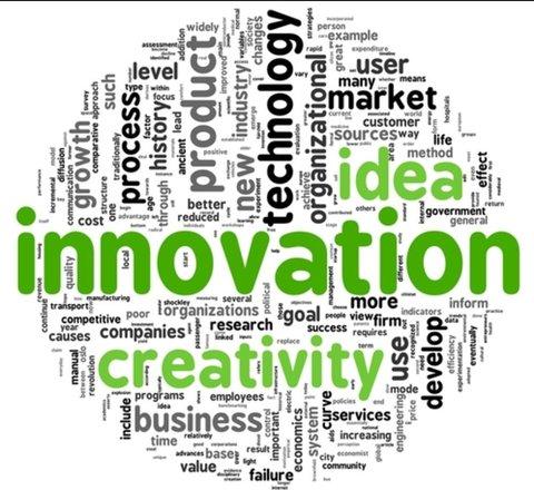 Инновационные стратегии MATRIX