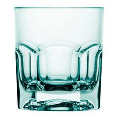 WATER GLASS SERENITY – ACQUA