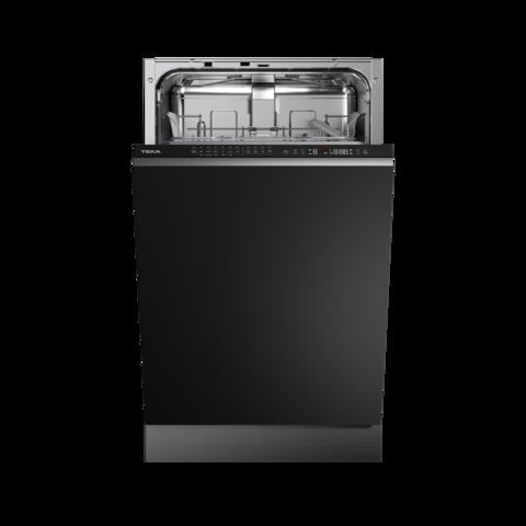 Встраиваемая посудомоечная машина TEKA DFI 44700
