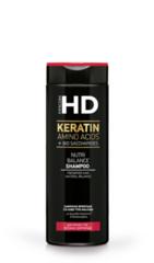 Шампунь HD Nutri Balance для всех типов волос 400 мл