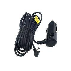Кабель в прикуриватель для видеорегистраторов Power Cable