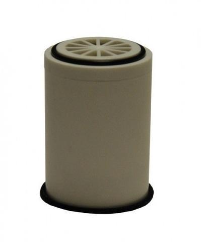 Aquapro MK-808C Картридж насадки для душа с 6 фильтрующими загрузками