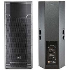 Акустические системы активные JBL PRX725