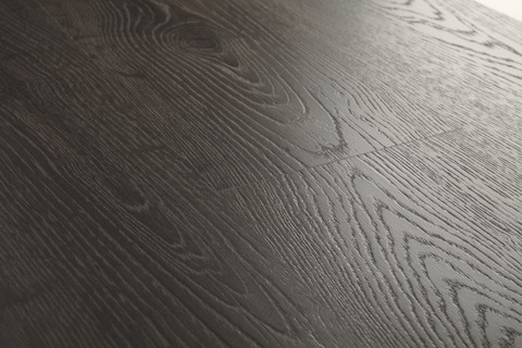 Newcastle Oak dark | Ламинат QUICK-STEP EL3581
