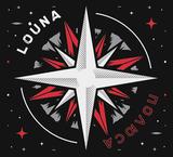 Louna / Полюса (CD)