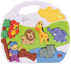Simba Музыкальная игрушка