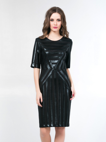 Платье 0-481/1