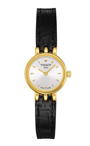 Tissot T.058.009.36.031.00