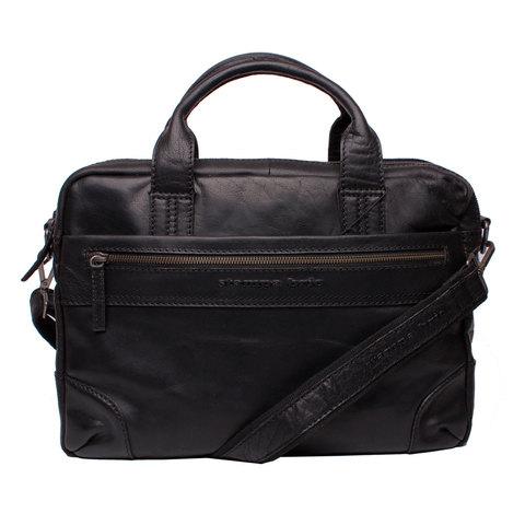 3512 - Сумка-портфель мужская