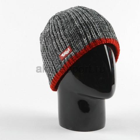 Картинка шапка Eisbar rene tirol 108 - 1