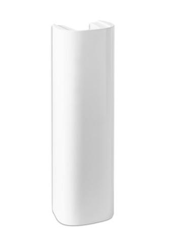 Раковина Roca MERIDIAN 70 см. с пьедесталом