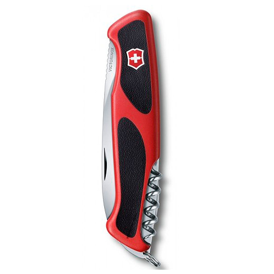 Victorinox RangerGrip 55 0.9563.C - Wenger-Victorinox.Ru