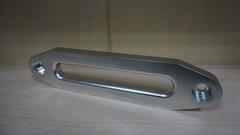 Клюз алюминиевый