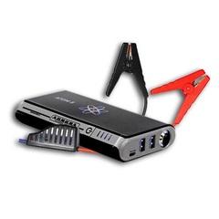 Купить пусковое устройство AURORA ATOM 08