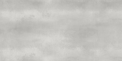 Плитка настенная Shape Gray 249х500