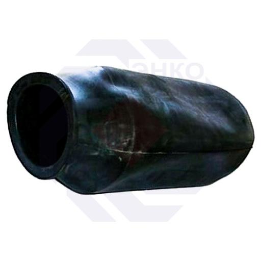 Мембрана сменная для баков WESTER WRV 150 л