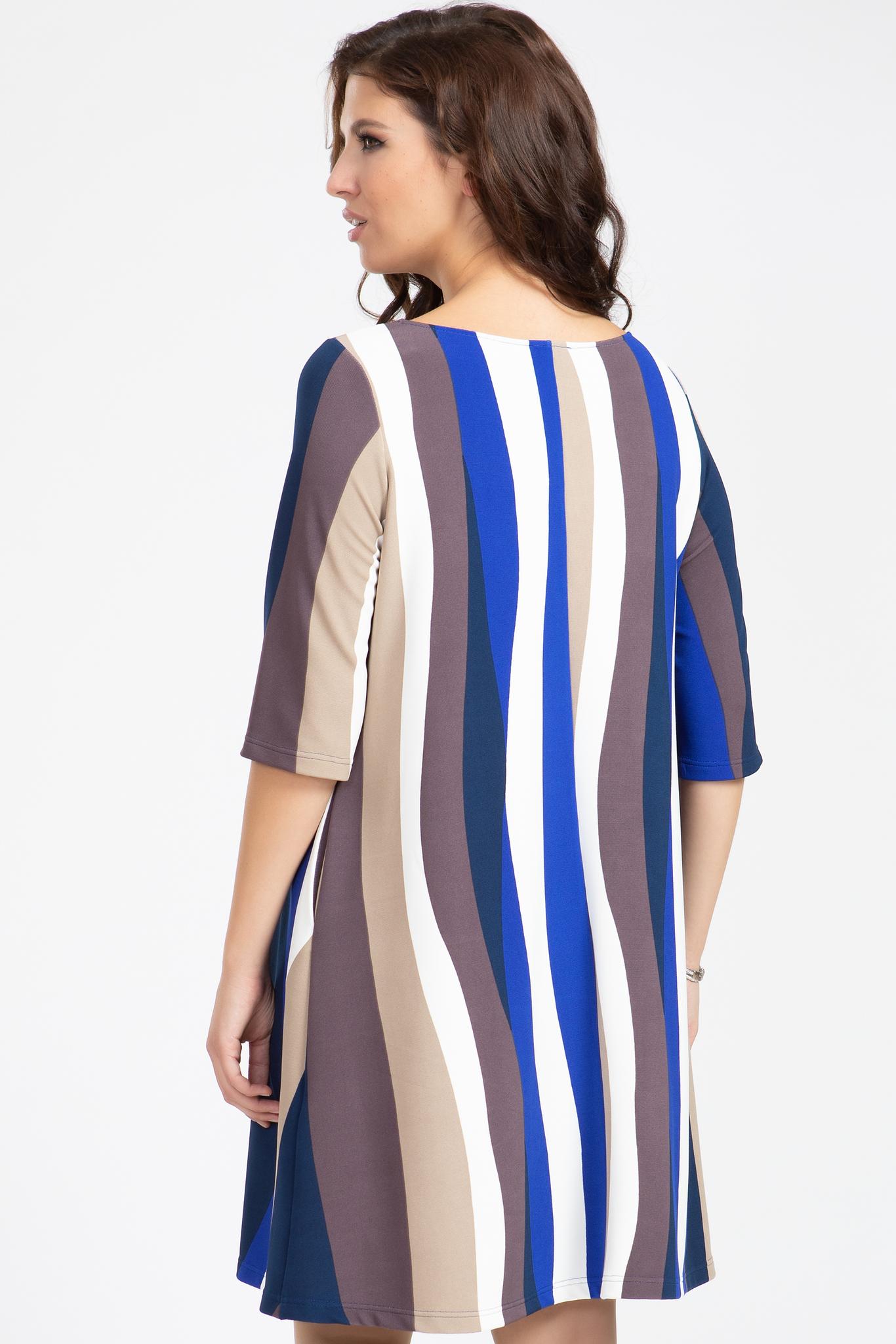 5240 Платье
