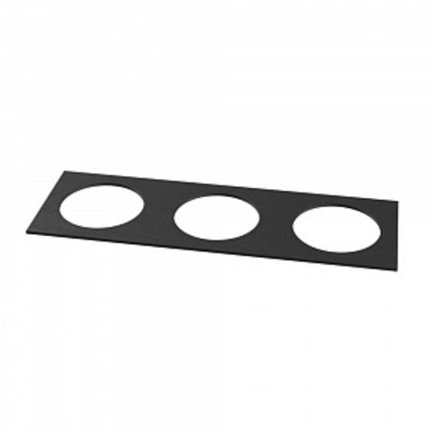 Аксессуар для встраиваемого светильника Kappell DLA040-04B