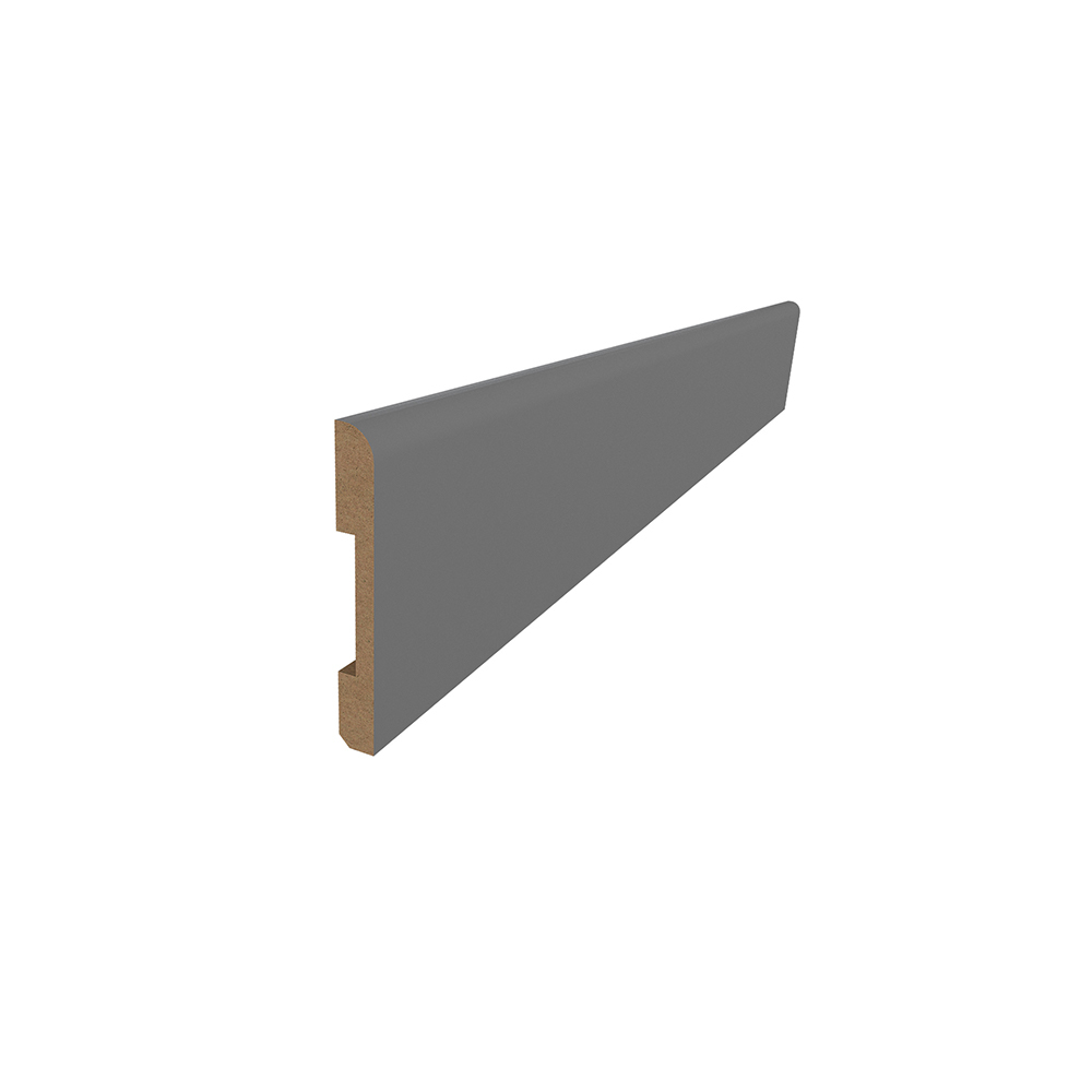 Плинтуса Плинтус прямой экошпон Profil Doors 10*80*2070 мм U_plintus_pryamoy_10kh80.jpg