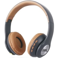 Qulaqcıq / Наушники / Headphones Wireless P66 Headset 8D surround bass