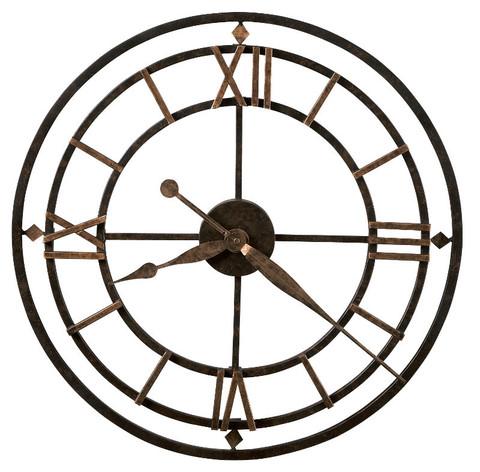 Настенные часы Howard Miller 625-299